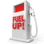 gain_fuel
