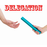 how_to_delegate