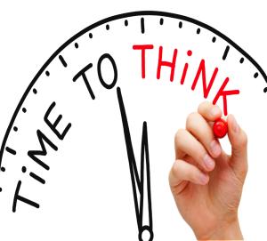 timethink