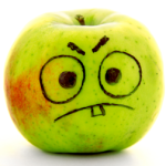 bad_apple