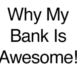 my_bank_is_awesome